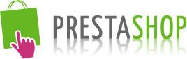 ancien logo prestahop