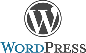 Webmaster WordPress Freelance