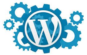 Freelance Webmaster WordPress