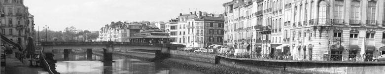Webmaster Bayonne Pays basque