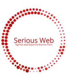 seriousweb