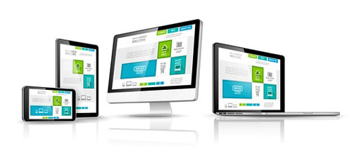 Creation site ecommerce Bayonne Pau Bordeaux Toulouse