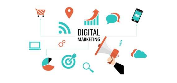 webmaster webmarketing