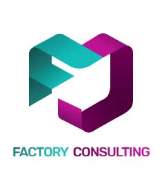 factoryconsulting-logo
