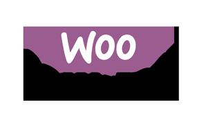 Webmaster WooCommerce freelance
