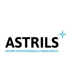 astrils