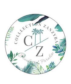 collection-zanzybar