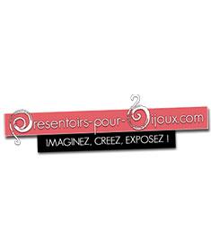 presentoirs-pour-bijoux