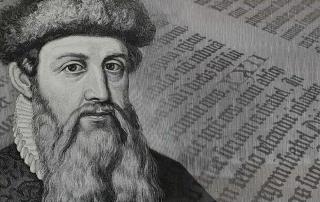 Gutenberg nouvel editeur WorPress