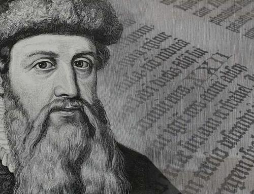 Gutenberg le nouvel editeur WordPress