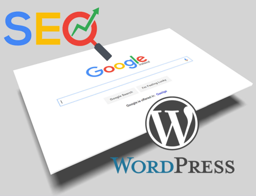 WordPress SEO : Comment optimiser un contenu SEO sur WordPress ?