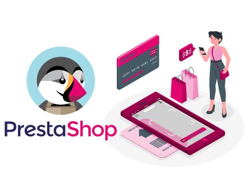 Pourquoi choisir la solution PrestaShop ?