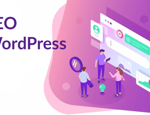 Comment bien référencer un site WordPress ?