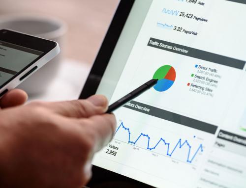 Quelles sont les principales actions à répéter pour améliorer le SEO de son site e-commerce?